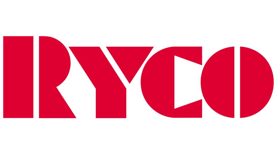 Ryco Hydraulic