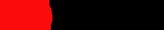 REFLEX HANKIL