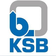 kbs pumps
